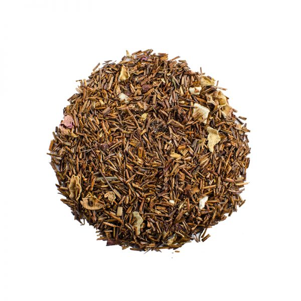 Rooibos Grapefruit Passion Tea, rooibos tea, African tea, red tea, grapefruit tea, passion tea, loose leaf rooibos tea, loose leaf rooibos grapefruit passion tea, zentea, zentea loose leaf rooibos tea, zentea rooibos grapefruit passion tea