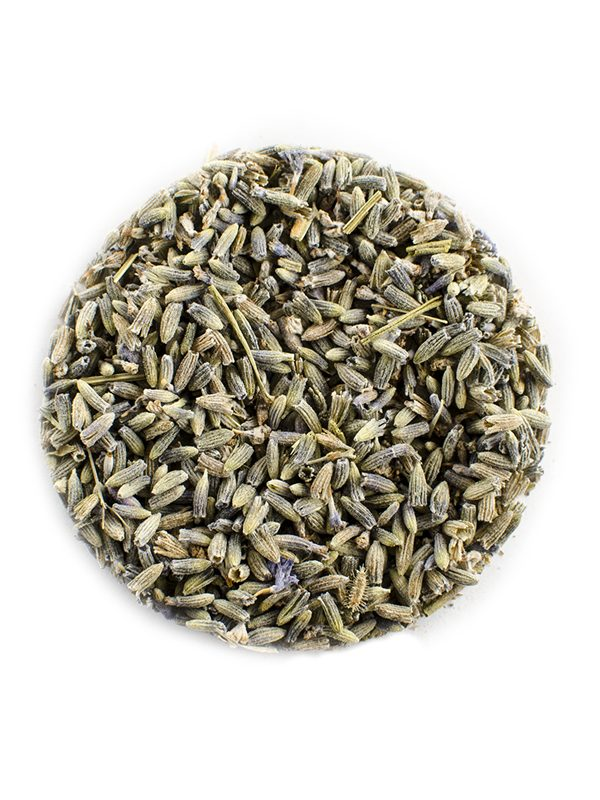 Herbs Lavender Tea Tisane, herbal lavender tea, herbal tea, lavender tea, loose leaf tea, loose leaf herbal tea, loose leaf herbal lavender tea, loose leaf lavender tea, zentea